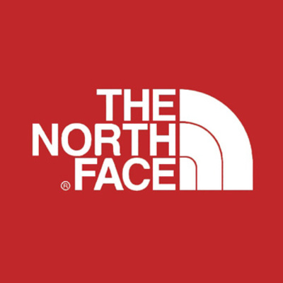 The_north_face_logo_2