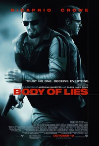 08092902_body_of_lies_000