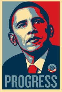 090115_obama