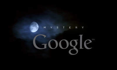 Mystery_google_crop