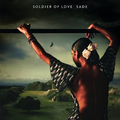 Solder_of_love