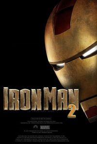 Poster_ironman21