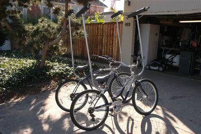 Bike_dog_003