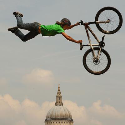 Bmx_bikes_32