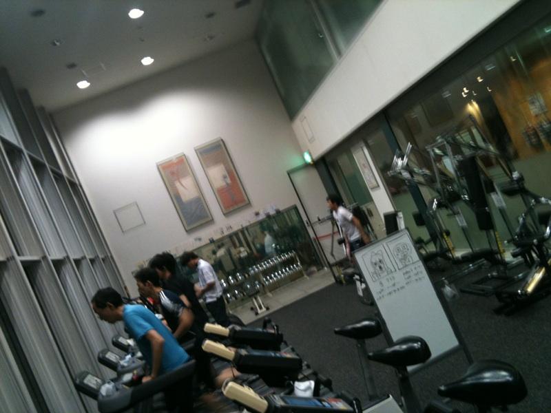 Gym1_2